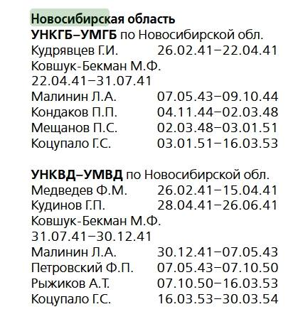 http://images.vfl.ru/ii/1595048224/88726663/31103769_m.jpg