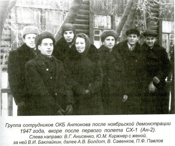 http://images.vfl.ru/ii/1595092090/2b3221c7/31108337_m.jpg