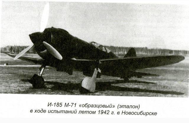 http://images.vfl.ru/ii/1595092091/5b4f4b7e/31108343_m.jpg