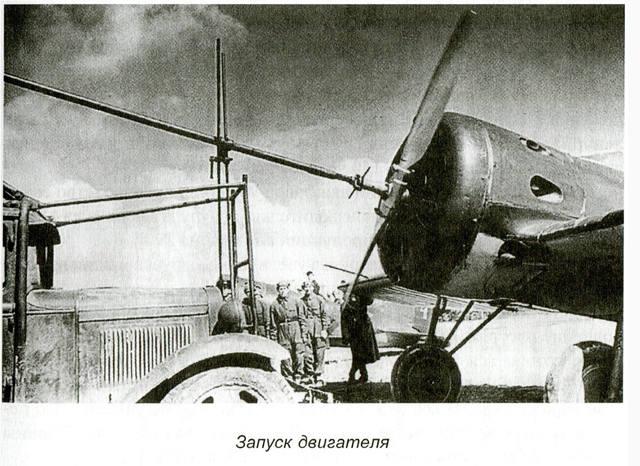 http://images.vfl.ru/ii/1595092091/85652fa3/31108346_m.jpg