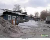 http://images.vfl.ru/ii/1595092460/fa566587/31108393_s.jpg