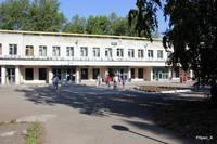 http://images.vfl.ru/ii/1595092636/54221d1d/31108421_s.jpg