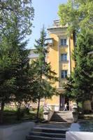 http://images.vfl.ru/ii/1595093194/3e44d9d4/31108498_s.jpg