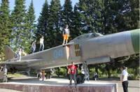 http://images.vfl.ru/ii/1595093194/f67eebf0/31108496_s.jpg