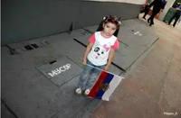 http://images.vfl.ru/ii/1595094052/4b1a0668/31108630_s.jpg