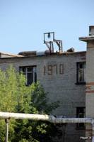 http://images.vfl.ru/ii/1595094222/23a055fa/31108652_s.jpg