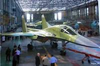 http://images.vfl.ru/ii/1595094222/63488342/31108655_s.jpg