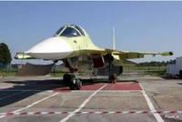 http://images.vfl.ru/ii/1595094381/2a63f5cf/31108680_s.jpg