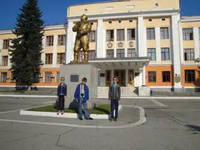 http://images.vfl.ru/ii/1595095539/b0edf1b6/31108876_s.jpg