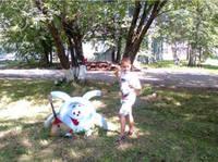 http://images.vfl.ru/ii/1595095699/44fd2ada/31108886_s.jpg