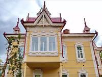 http://images.vfl.ru/ii/1595100764/b15fd46b/31109241_s.jpg