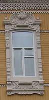 http://images.vfl.ru/ii/1595100807/ce8a0b38/31109250_s.jpg