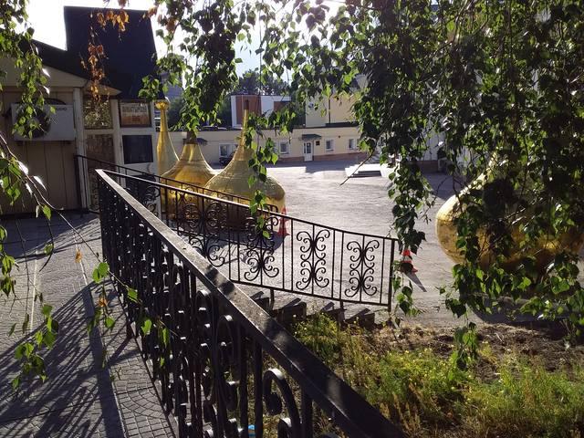 http://images.vfl.ru/ii/1595434139/18e68eb5/31139773_m.jpg
