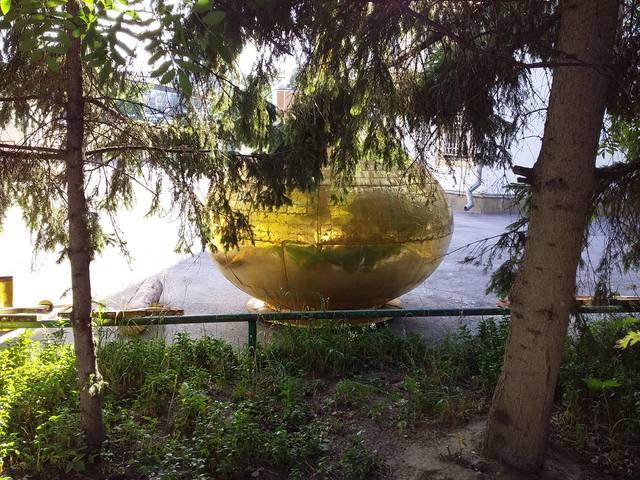 http://images.vfl.ru/ii/1595434139/95f6a5a5/31139771_m.jpg