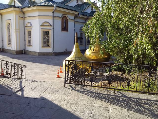 http://images.vfl.ru/ii/1595434140/dcd9502e/31139774_m.jpg