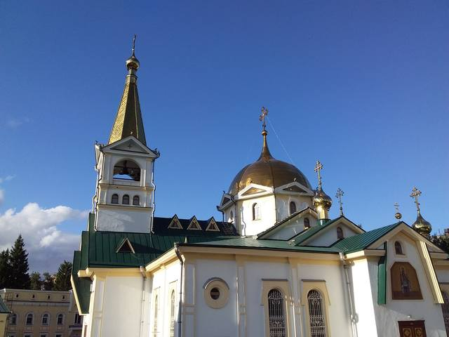 http://images.vfl.ru/ii/1595434141/85e0dc50/31139778_m.jpg