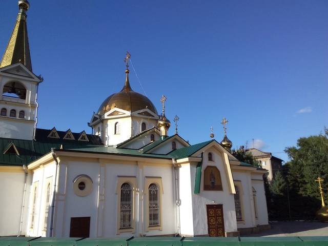 http://images.vfl.ru/ii/1595434142/beb32a0a/31139779_m.jpg