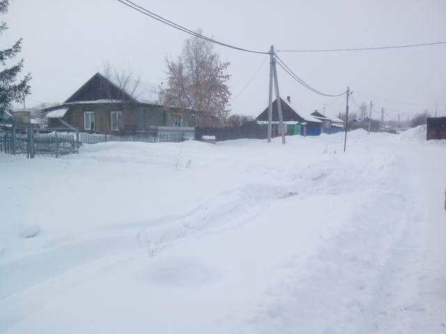 http://images.vfl.ru/ii/1595584366/024af418/31154496_m.jpg