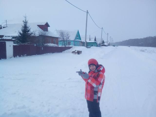 http://images.vfl.ru/ii/1595585000/f9e3b91c/31154570_m.jpg