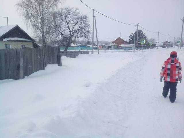 http://images.vfl.ru/ii/1595588339/3f5247ab/31155073_m.jpg