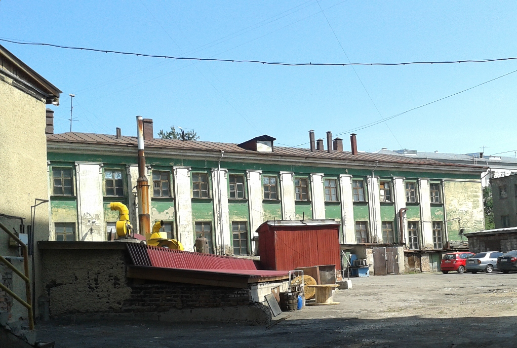 http://images.vfl.ru/ii/1595597032/f5b3ea80/31156400.jpg