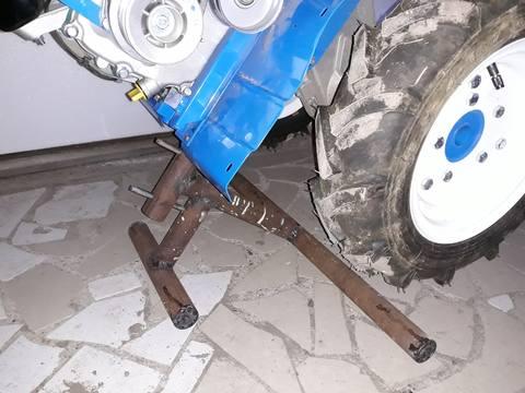 http://images.vfl.ru/ii/1595744680/1ac68841/31167750_m.jpg