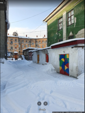 http://images.vfl.ru/ii/1595864029/e012ead2/31182144_m.png