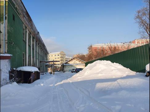 http://images.vfl.ru/ii/1595864153/c243da99/31182168_m.jpg