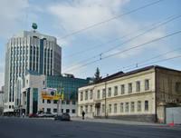http://images.vfl.ru/ii/1595868714/190b183f/31182877_s.jpg