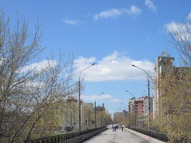 http://images.vfl.ru/ii/1595916267/d612cbef/31185714_m.jpg