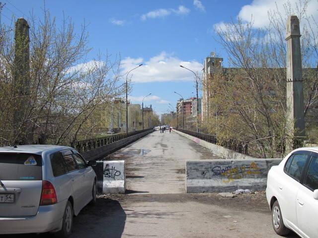 http://images.vfl.ru/ii/1595918807/5ac0e7b8/31186066_m.jpg