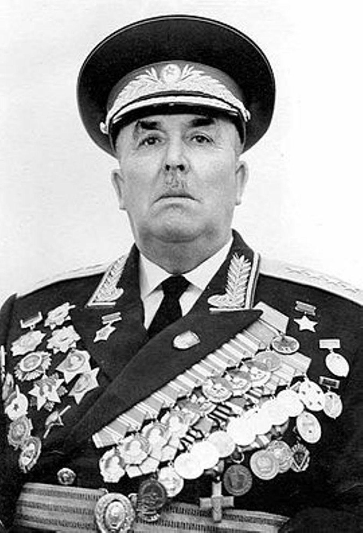 Fedyuninskiy