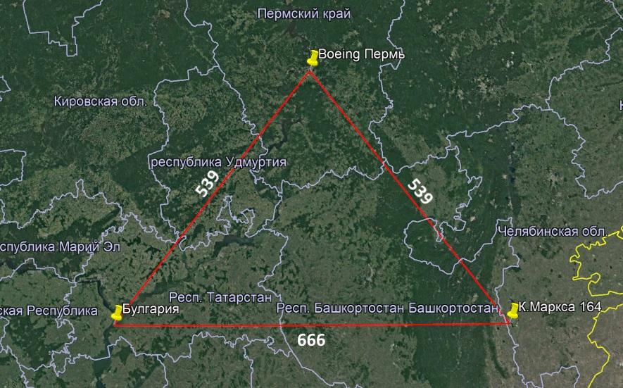 http://images.vfl.ru/ii/1596104177/d0211129/31208356.jpg