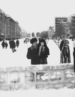 http://images.vfl.ru/ii/1596217722/3ce559a8/31220943_s.jpg