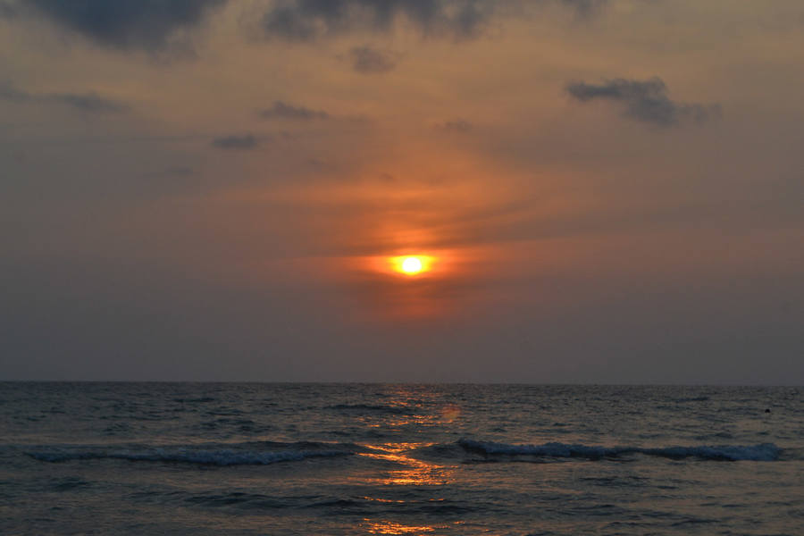 http://images.vfl.ru/ii/1596249202/8c74acb0/31222770_m.jpg