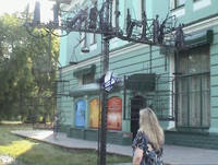 http://images.vfl.ru/ii/1596303500/59b2a135/31228865_s.jpg