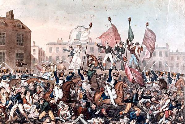 Angliya-1819