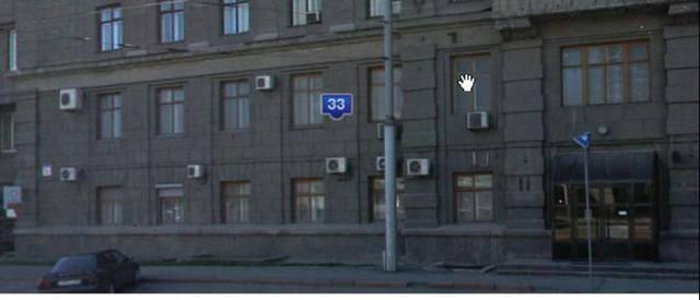 http://images.vfl.ru/ii/1596401367/b8b13b84/31237716_m.jpg
