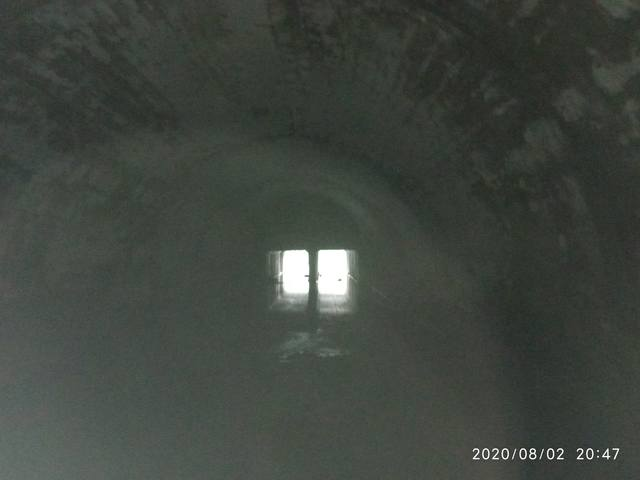 http://images.vfl.ru/ii/1596456142/d6355be4/31242282_m.jpg