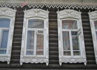 http://images.vfl.ru/ii/1596650781/cebcb1bf/31264033_s.jpg