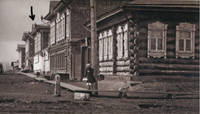 http://images.vfl.ru/ii/1596650952/de462be5/31264054_s.jpg