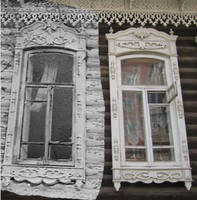 http://images.vfl.ru/ii/1596651010/ac46fcb9/31264062_s.jpg
