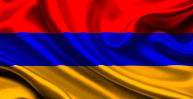 В Армении ограничили вещание российских телеканалов - Новости радио OnAir.ru