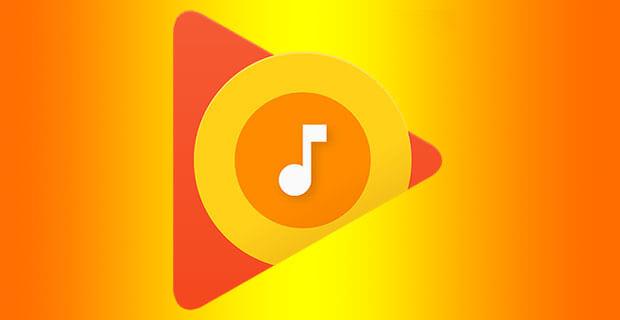 Google назвал дату прекращения работы музыкального сервиса - Новости радио OnAir.ru