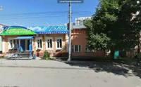 http://images.vfl.ru/ii/1596732888/4604203a/31272135_s.jpg