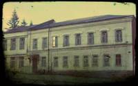 http://images.vfl.ru/ii/1596733051/c7ced3cc/31272152_s.jpg