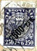 http://images.vfl.ru/ii/1596770847/d4bc0c2b/31274813_m.png