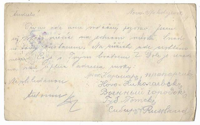 http://images.vfl.ru/ii/1596772778/5bd385bc/31274958_m.jpg