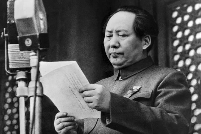 25 августа - День рождения консервной банки и не только... mao