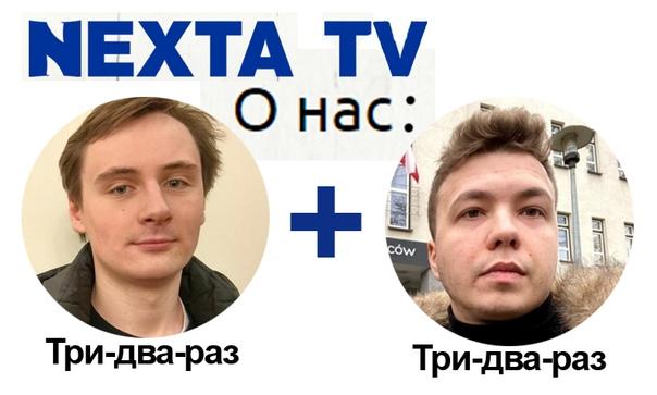 http://images.vfl.ru/ii/1597179954/58e0d9dc/31318646.jpg